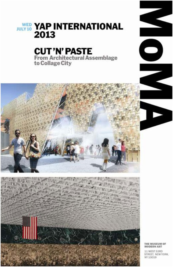 AWP-Lab-momas-cut-n-paste-from-architectural-assemblage-to-collage-city-exhibition-00